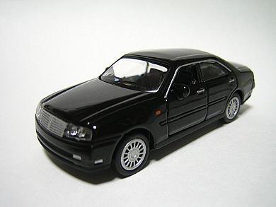 コナミ 国産車名鑑 第2巻 008