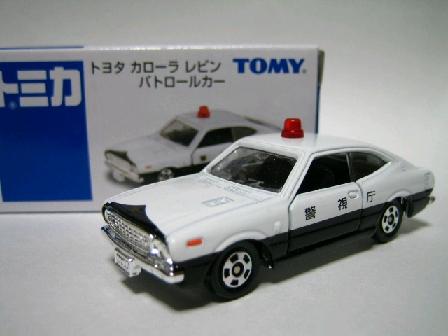 2007年1月発売