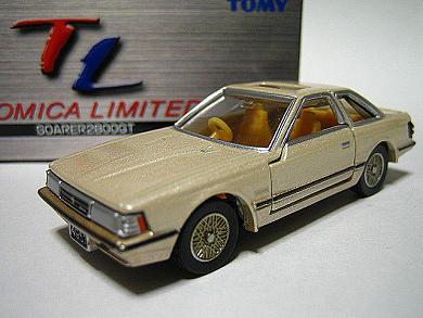 TL0008