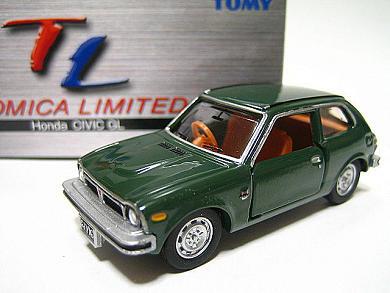 TL0082
