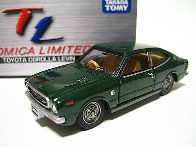 TL0085