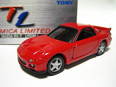TL0017