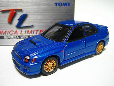 TL0022