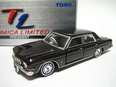 TL0023