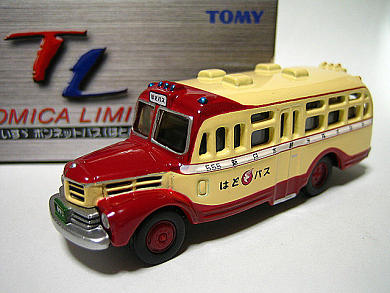 TL0025