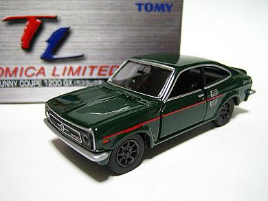 TL0029
