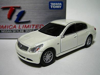 TL0089