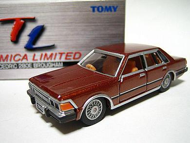 TL0037