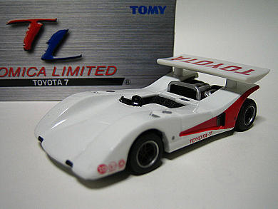 TL0050
