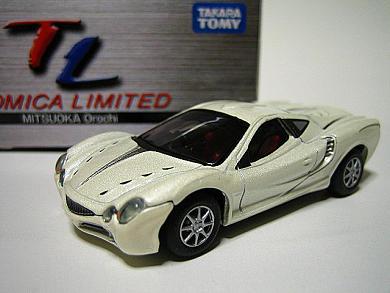 TL0095