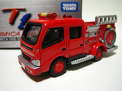TL0100