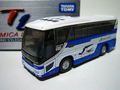 TL0104