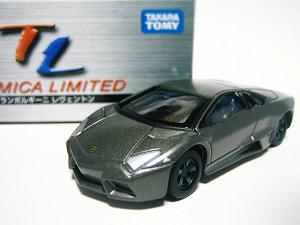 TL0146