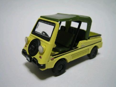 TL0076