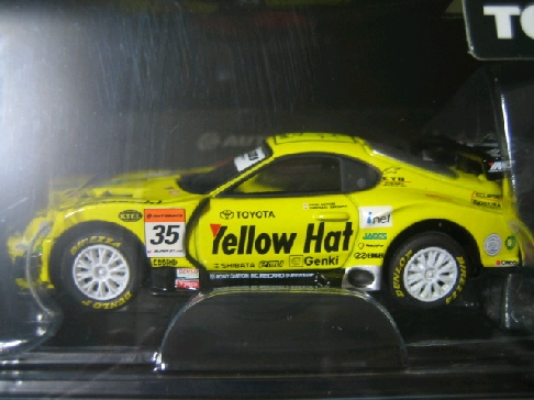 TL0060