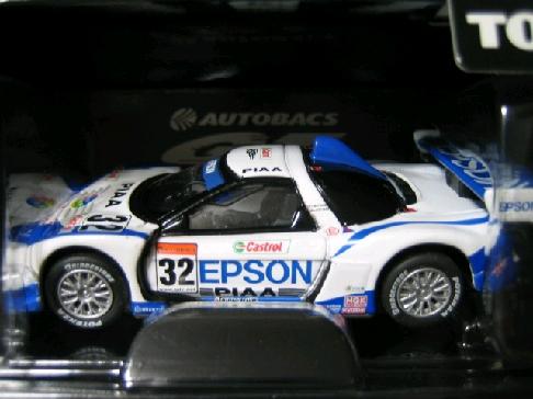 TL0057