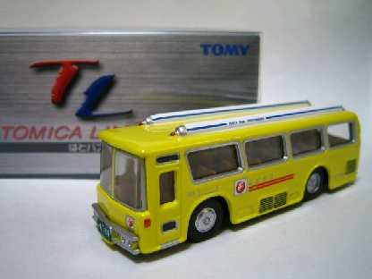 TL0078