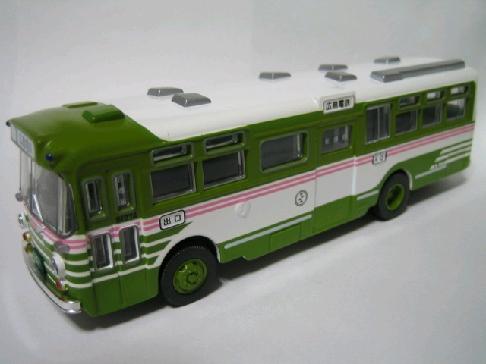LV-23d